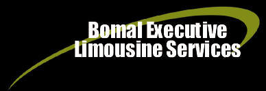 Bomal Executive Limousine Services