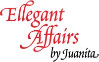 Ellegant Affairs by Juanita