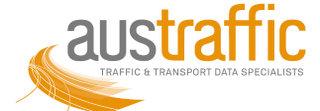 austraffic-logo