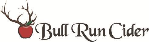 Bull Run Cider Logo