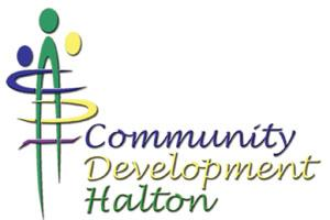 Community Development Halton