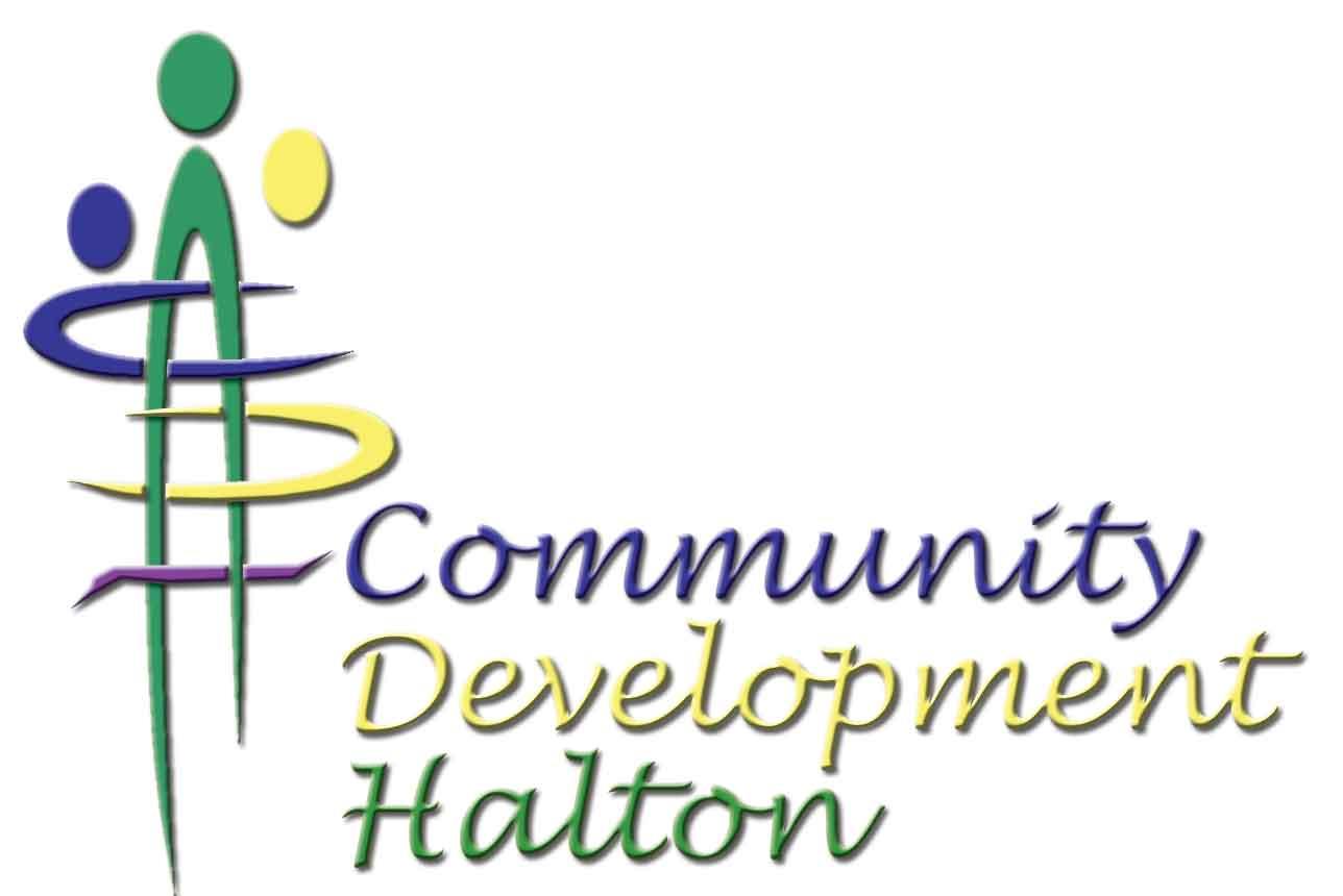 Community development essay
