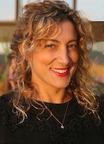 Rinat Sherzer
