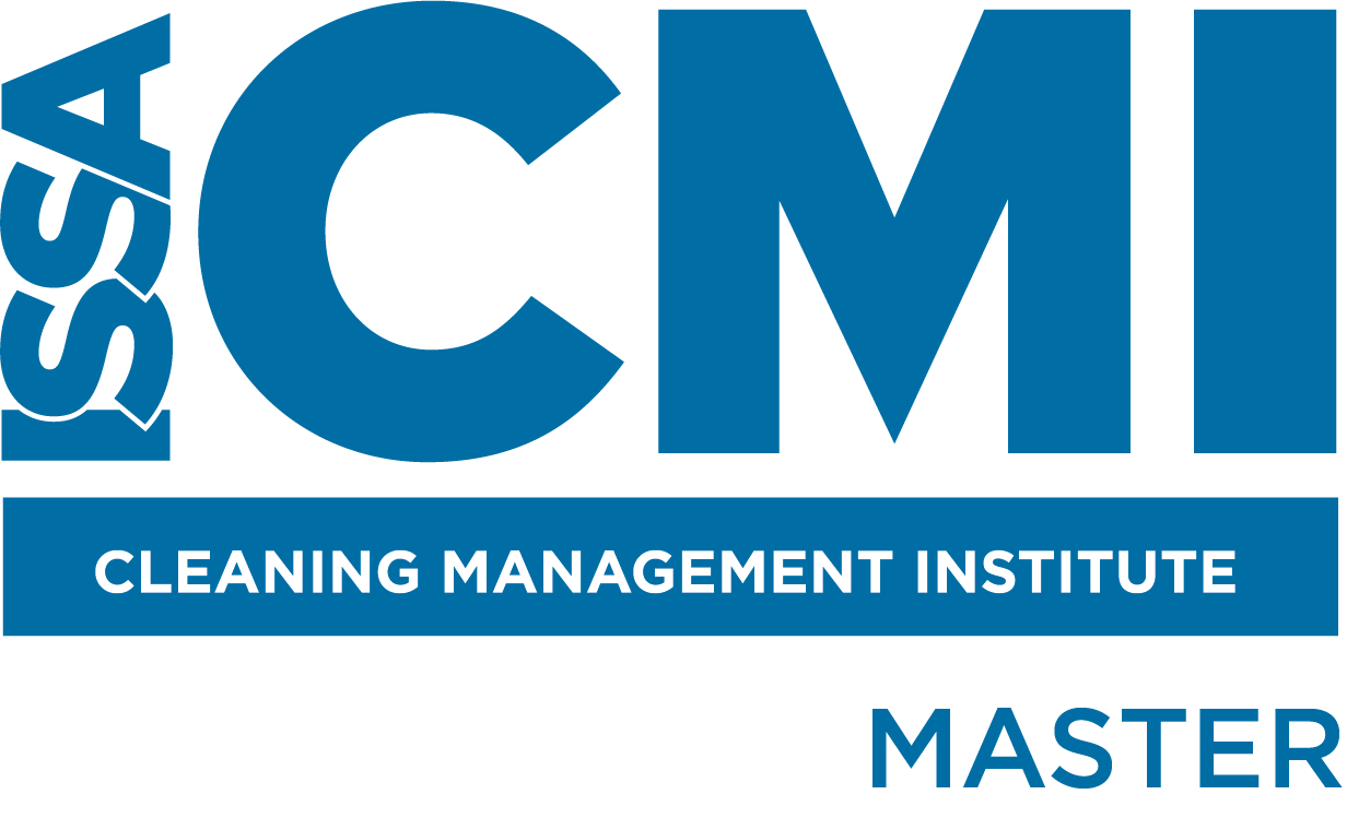 Issacmi Master Certification Leadership Course 91718