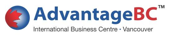 AdvantageBC Logo