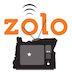 Zolo Media
