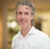 Dr. Bastiaan Bloem
