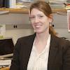 Dr. Elizabeth Bradshaw