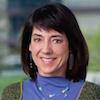 Dr. Helen Bronte-Stewart