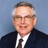 Dr. Stanley Fahn