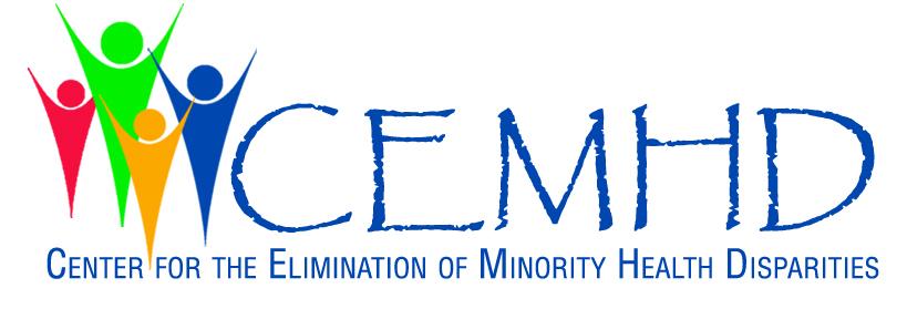 CEMHD Logo