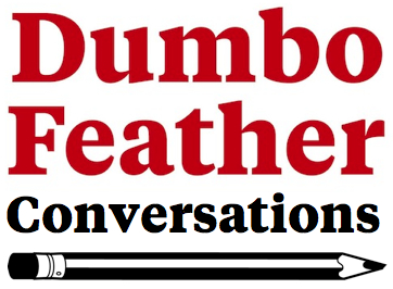 Dumbo Feather Conversations