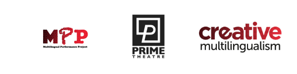 Prime theatre and MPP logo