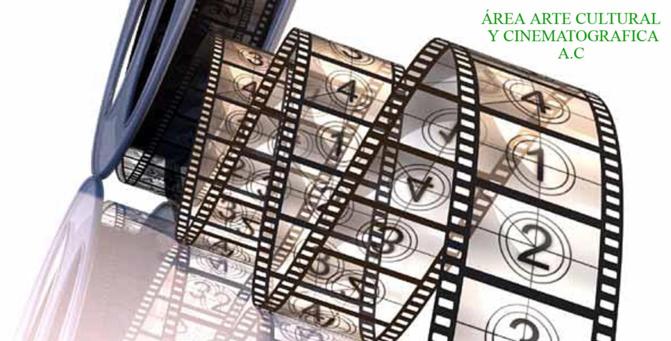 CINEMATOGRAFIA FUNDALFA