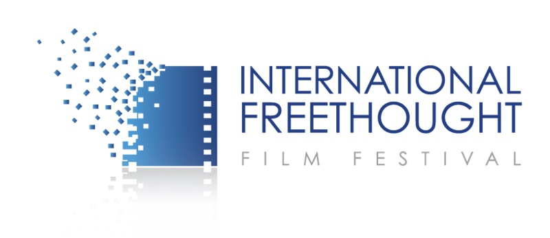 IFFF logo