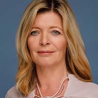 Simone Heger