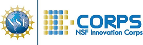 https://www.nsf.gov/news/special_reports/i-corps/index.jsp