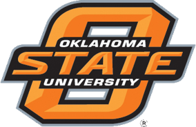 http://okstate.edu