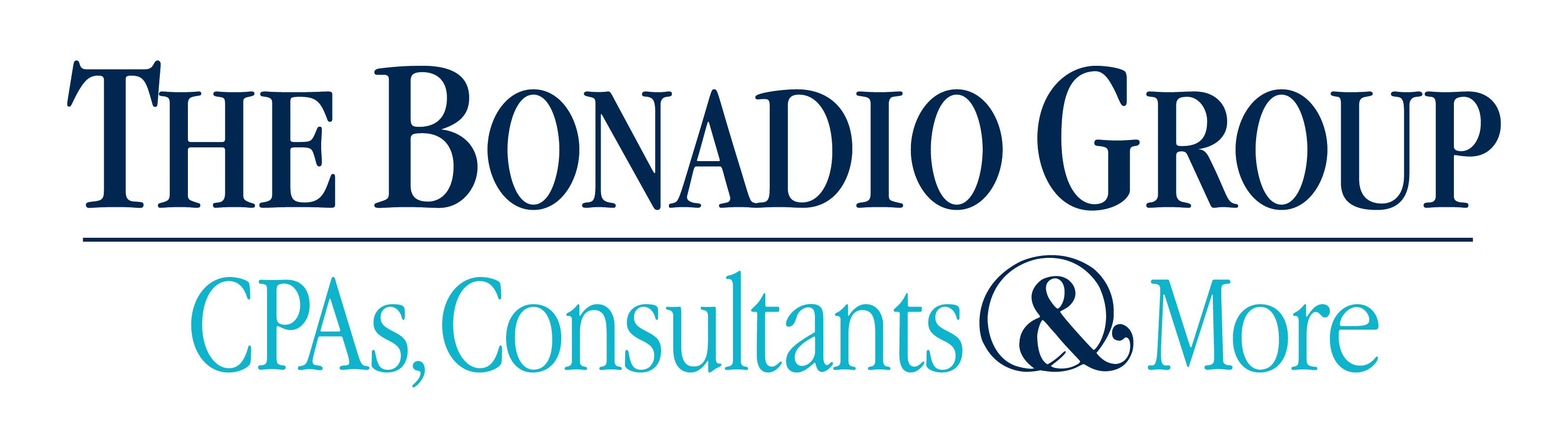 The Bonadio Group
