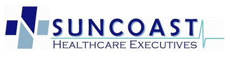 Suncoast Healthcare Executives