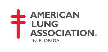 American Lung Association in Florida