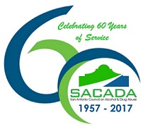 SACADA 60th Logo (medium size)