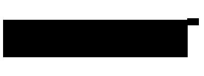 Cybher logo