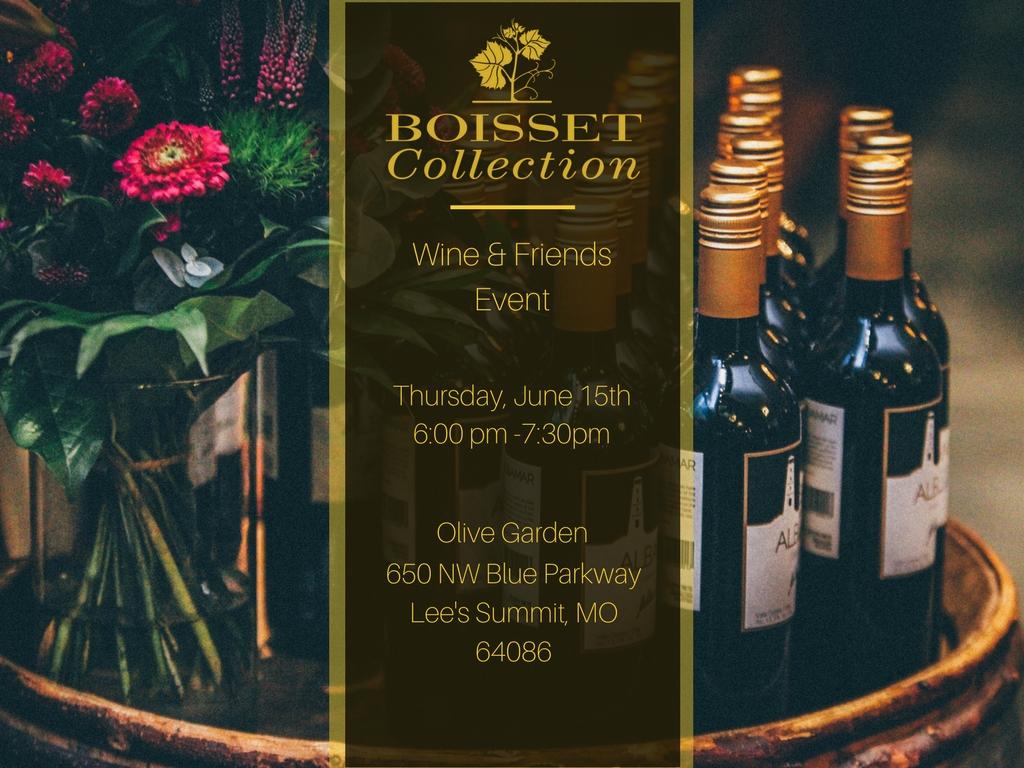 wine friends event tickets thu jun 15 2017 at 6 00 pm eventbrite
