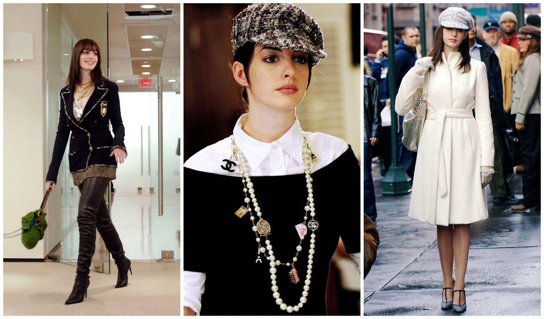 Boston Fashion Week Art Of Life Fall Into Fabulous