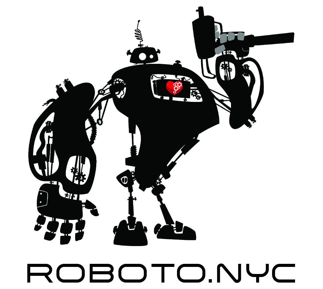 roboto.nyc