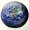 Globe Bullett
