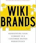 Wiki-Brands Tweetup Panel - with Co-Author Sean Moffitt,...