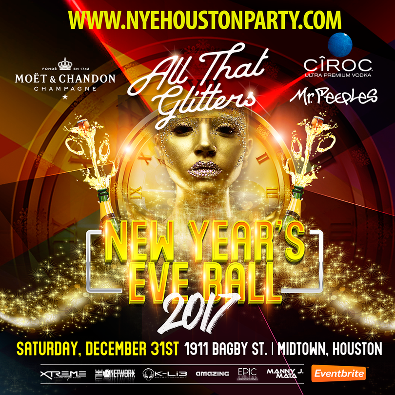 Cake New Years Eve Tickets : New Years Eve 2017 - NYE Tickets, Sat, Dec 31, 2016 at 9 ...