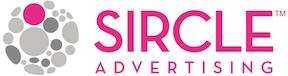Sircle Advertising