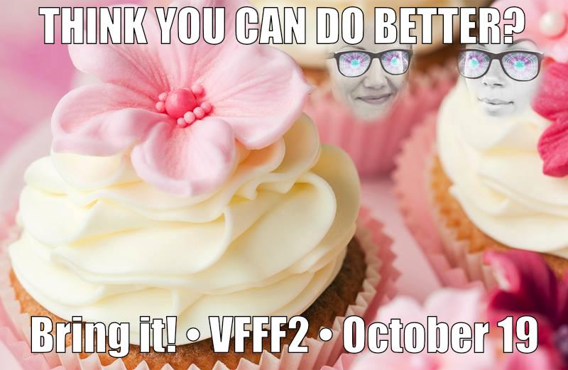 VFFF2