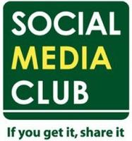 November Triangle Social Media Club Meeting
