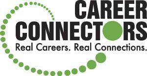 Career Connectors