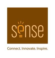SeNSE January Social: Introduction to Resources to Enhance...