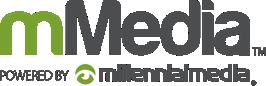 mMedia | Millennial Media