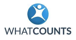 WhatCounts