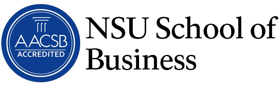 NSU School of Business