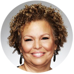 Debra Lee, Chairman & CEO, BET Networks