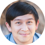Kevin Lin, Co-Founder, Twitch