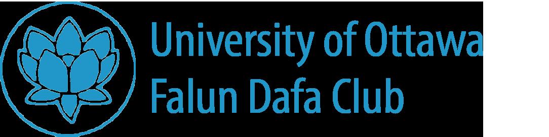 Falun Dafa Student Club