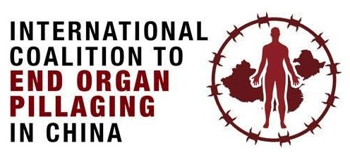 The International Coalition to End Organ Pillaging in China