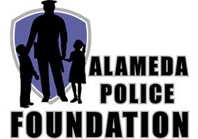 Alameda Police Foundation