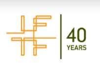 IFTF Logo