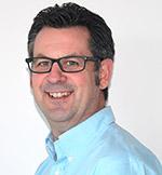 Peter Waggott
