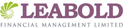 Leabold logo