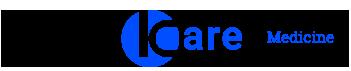 Logo NumeriKare